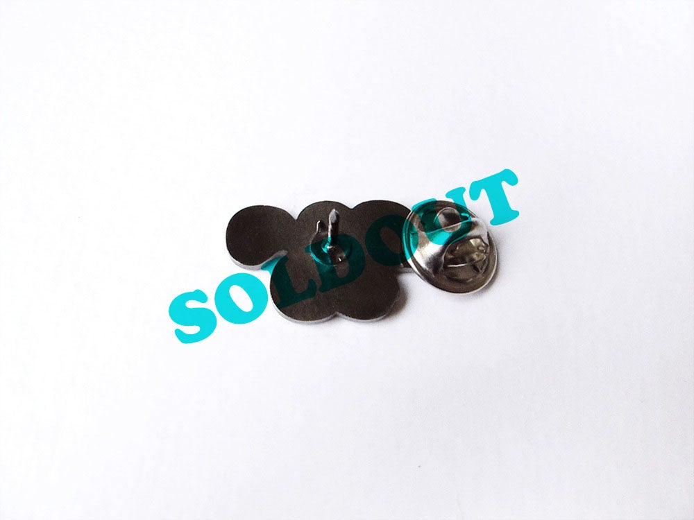 Image of Pin's SE1