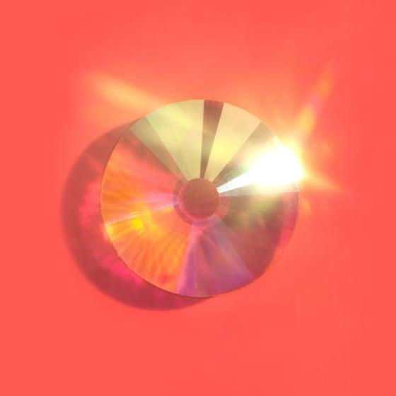 Image of Beautiful Things - CD