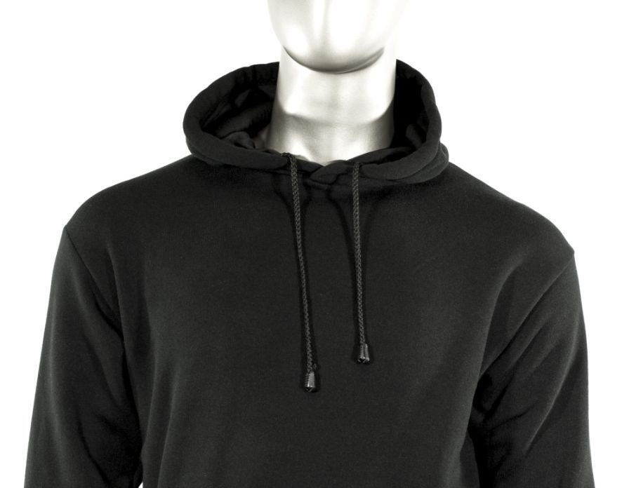 Image of HG PNW Hooded Pullover
