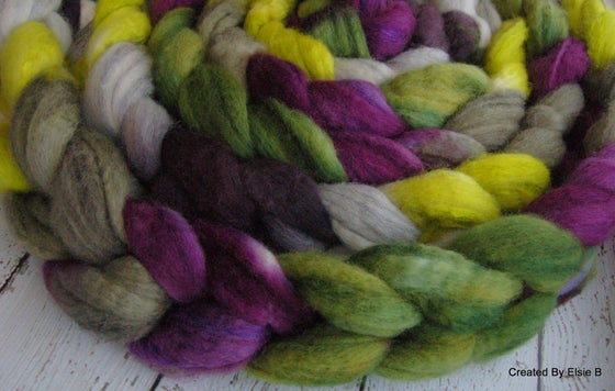 Image of BFL/Firestar 'Herb Garden' 4 oz