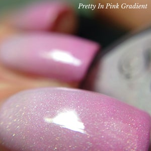 Image of Pretty In Pink