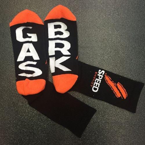 Image of SPEED Socks
