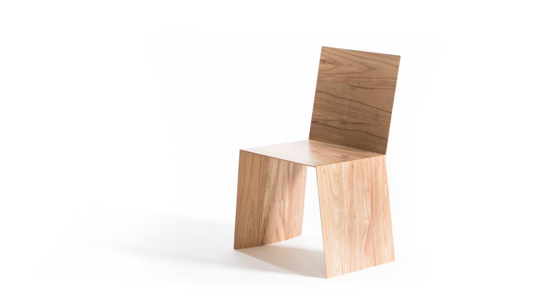Image of Hamra Chair