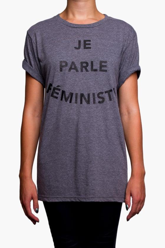 Image of La Montréalaise Atelier - JPF0203