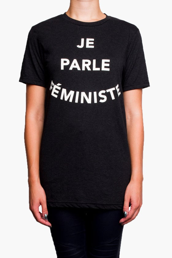 Image of La Montréalaise Atelier - JPF0300