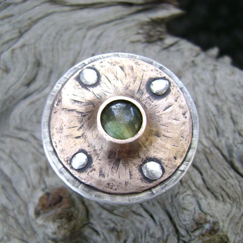 Image of Dira ring