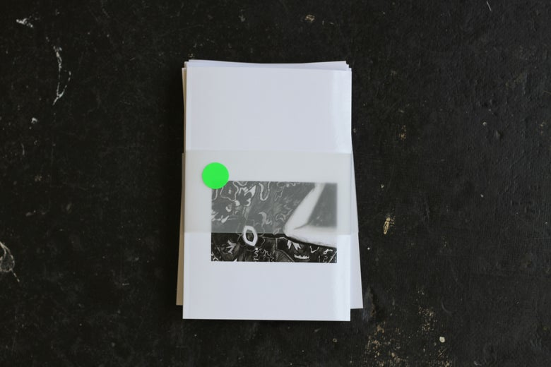 """Image of """"Familiar Things"""" book"""