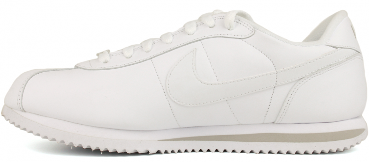 Image of Nike Cortez Basic Leather