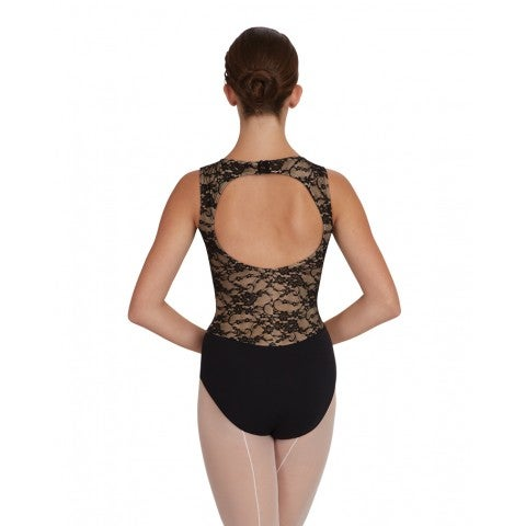 Image of Leotard 10314
