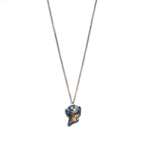Image of Transformation Necklace