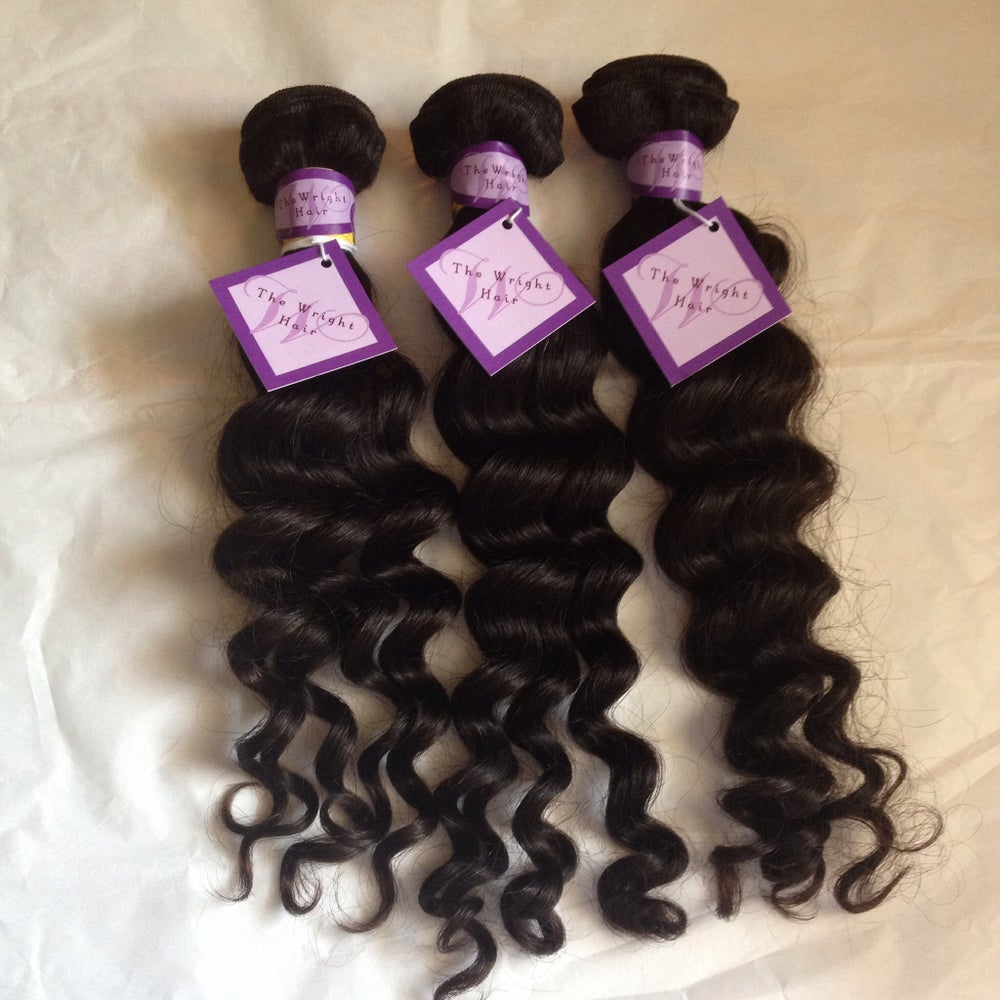 Image of Peruvian-3 Bundles