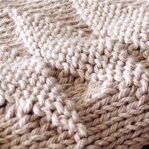 Image of Textured Cowls- Cotton