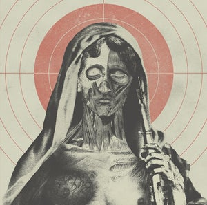 Image of BALA 'Human Flesh'