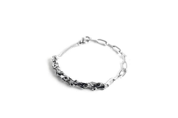 Image of Branch bracelet