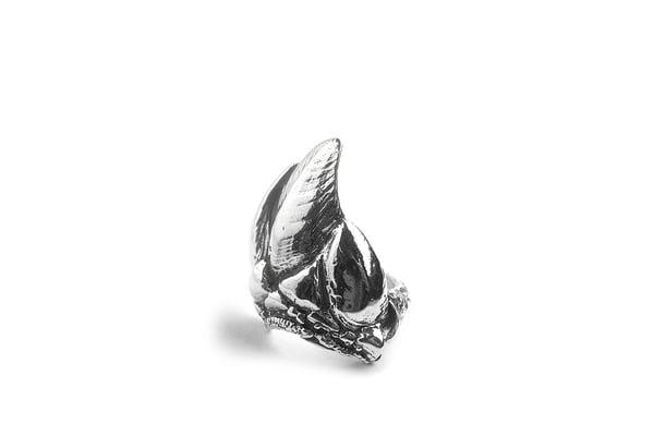 Image of Lanperna Ring