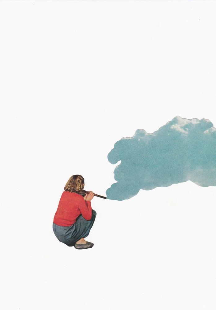 Image of Cloud Starter