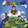 Gamepad - Comienza tu Juego (CD)