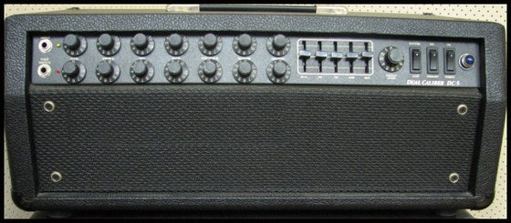 Image of Mega Boobie TC-5