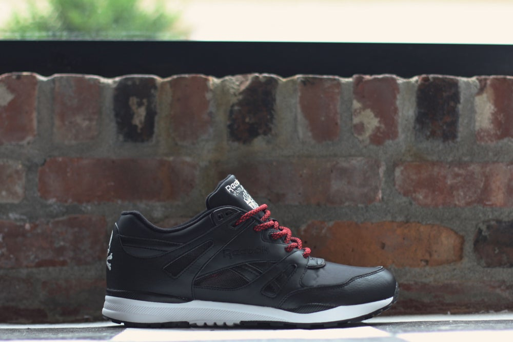 Image of REEBOK VENTILATOR X MASTERMIND JAPAN