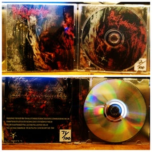 Image of P.L.S EP