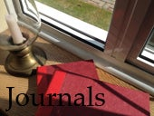 Image of Journals