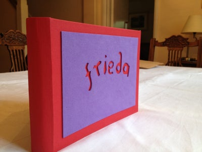 Image of Photo Albums