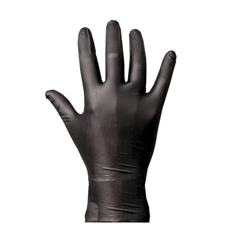Image of MOLOTOW™ Nitrile Gloves / MOLOTOW™ Nitrile Handschuhe
