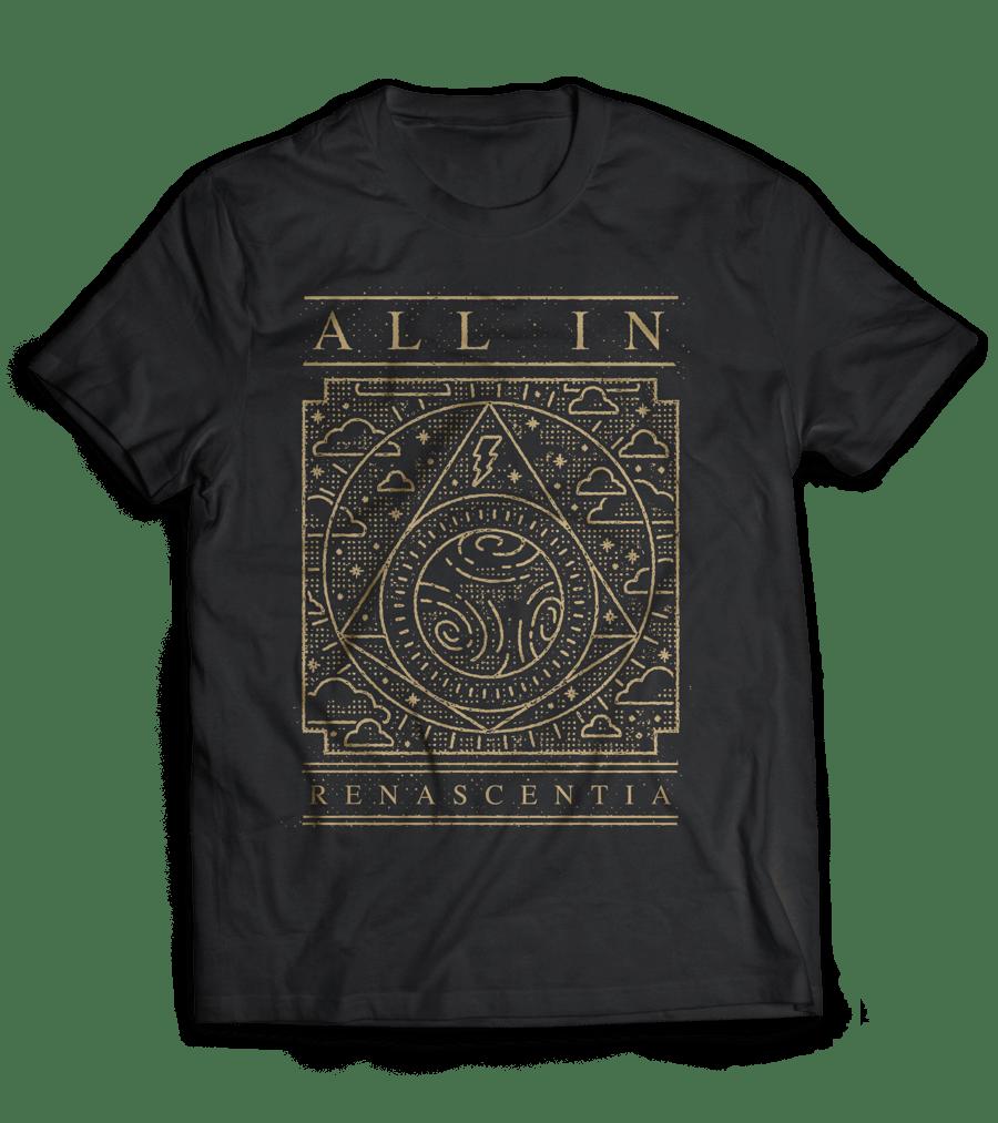 Image of Renascentia Shirt