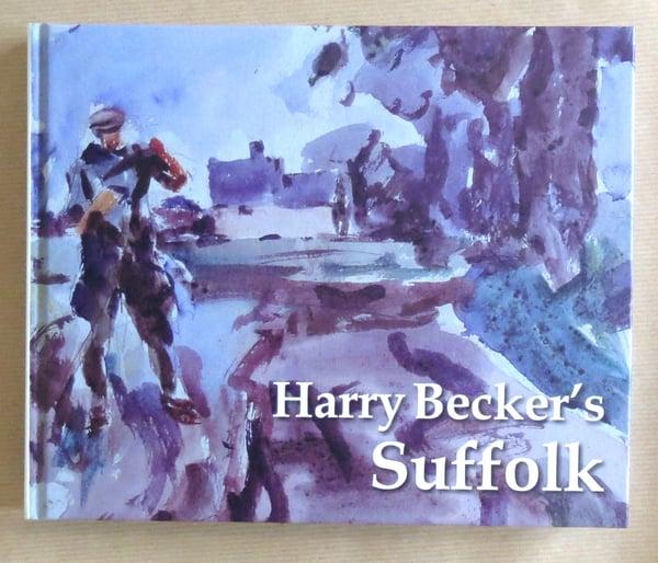 Image of Harry Becker's Suffolk