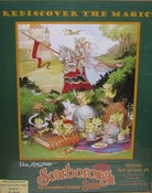 Image of Musgrave 20th Poster