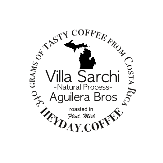 Image of Villa Sarchi from the Aguilera Brothers