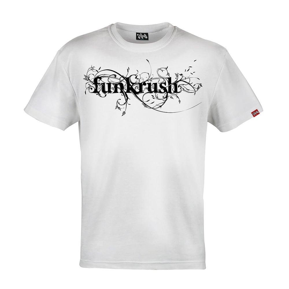 Funkrush Classic 002 (organic)
