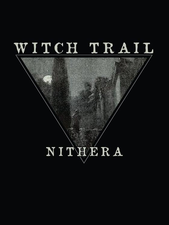 "Image of Shirt ""Nithera"""