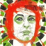 Image of The Setting Son ‎– The Setting Son CD Album New