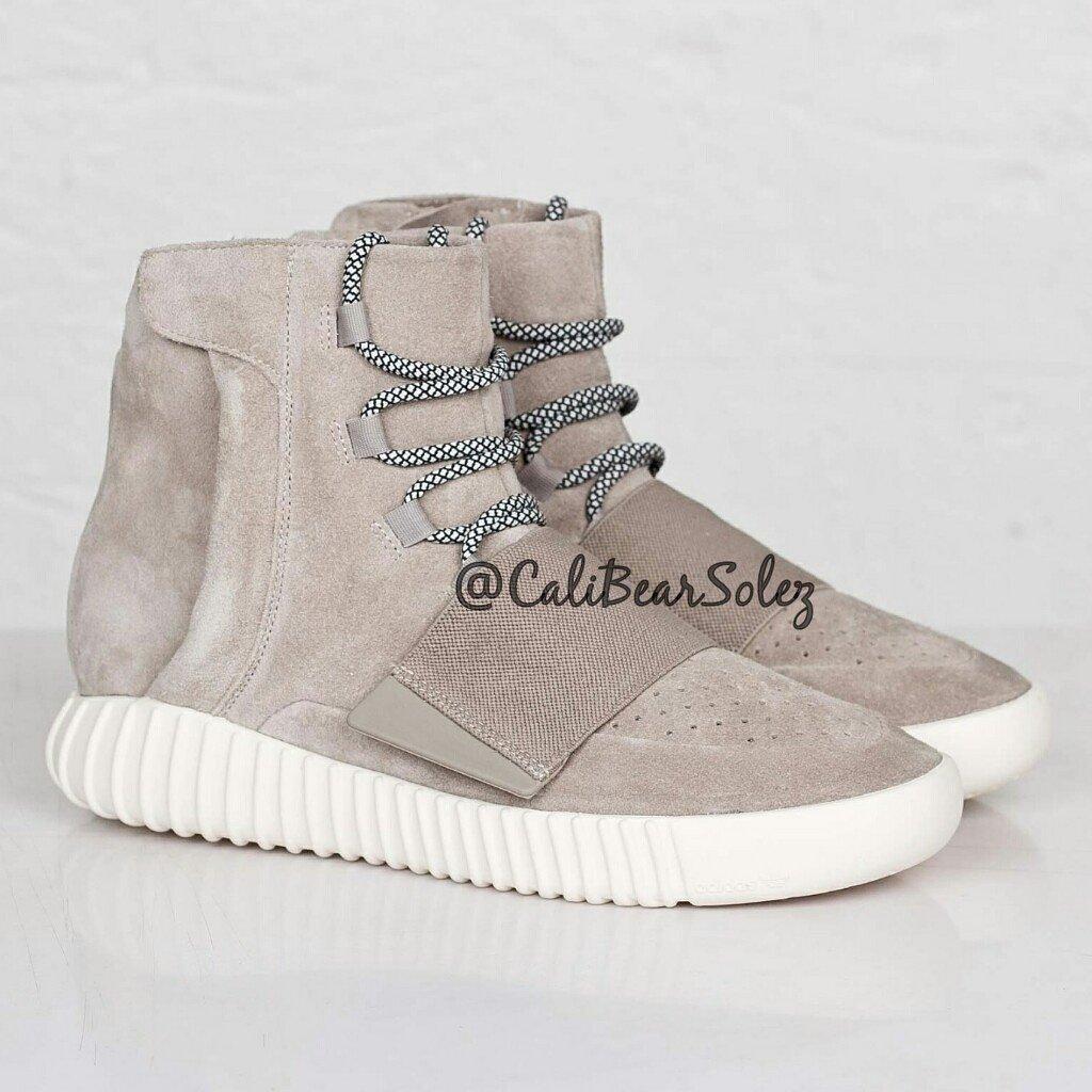 size 40 07a26 3b6dc Adidas Yeezy Boost 750