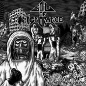 Image of Soil Of Ignorance - Dealing With The Remains 7