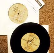 """Image of Knocksville 7"""" Vinyl"""