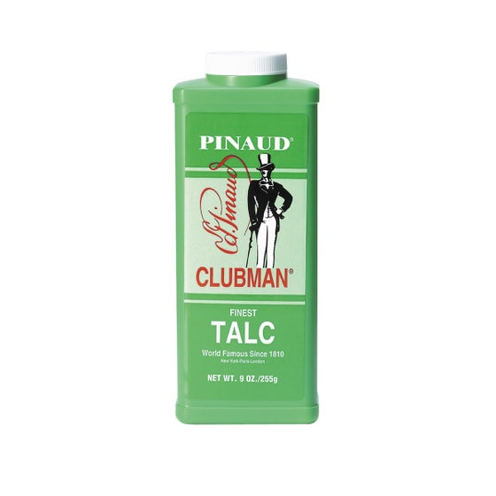 Image of Clubman Talc Powder