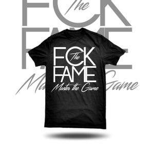 Image of FCK The FAME