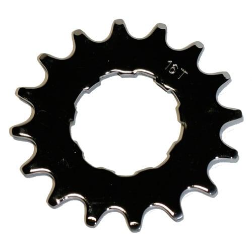 Image of Single Speed Cog Steel
