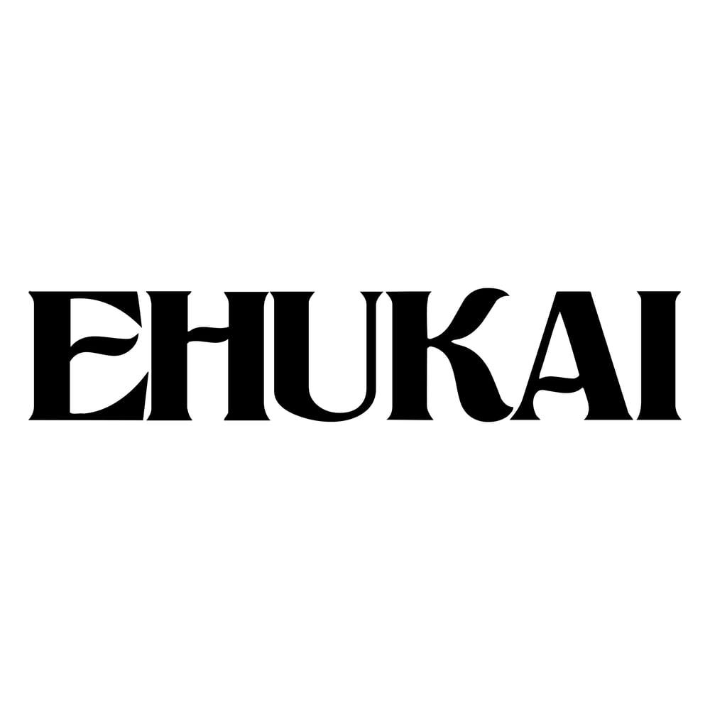 Image of Ehukai Sticker
