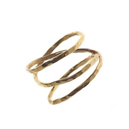 Image of Mobius Ring