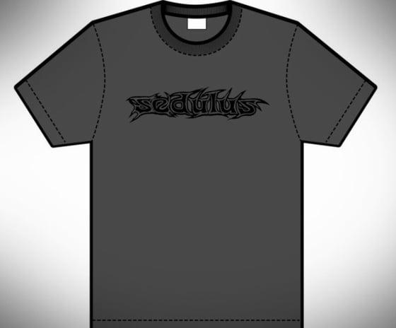 Image of 'Old Logo' Shirt