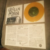 Image of ghoul intentions 7""