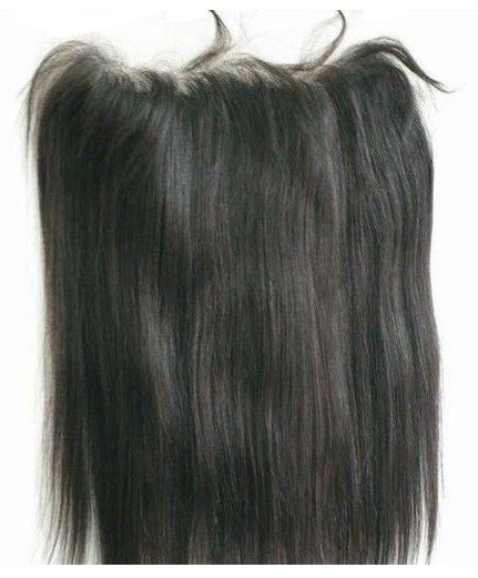 Image of Brazilian Straight Lace Frontal