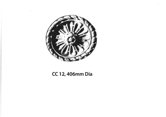 Image of CC12
