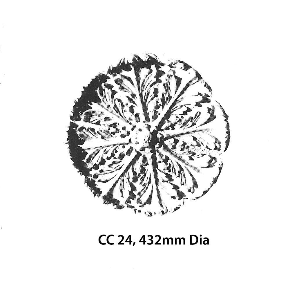 Image of CC24