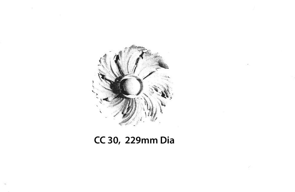 Image of CC30