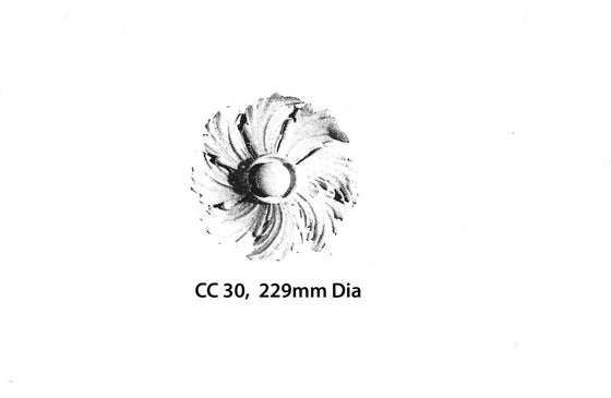 Image of CC30
