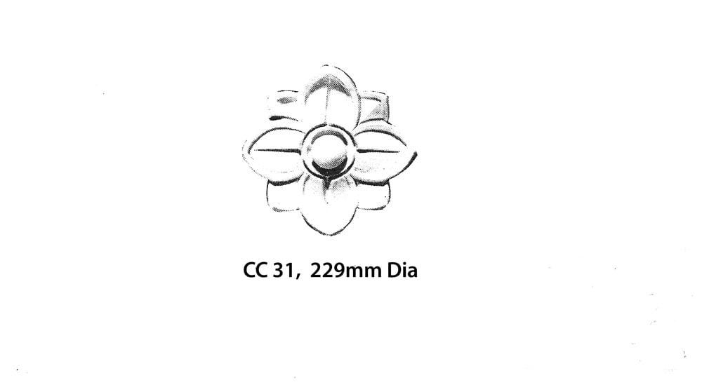 Image of CC31